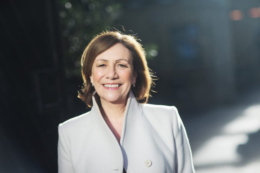 Sheila O'Flanagan - My Creative Notebook