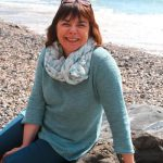 INTERVIEW WITH PHILLIPA ASHLEY